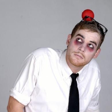 Matthias-Romir-Pinball-Paranoia-Kopfball