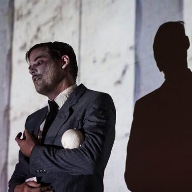 Matthias-Romir-Das-Leben-Ist-Kurzgeschichten-Bild03-Panther