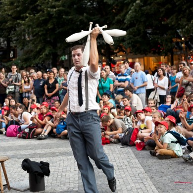 Matthias-Romir-Das-Leben-Ist-Kurzgeschichten-Bild06-Outdoor